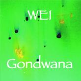 Gondwana_small